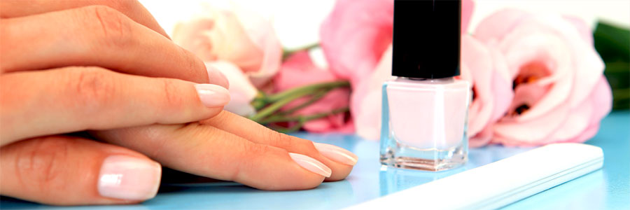 Top Nails - Boone NC Nail Salon and Spa